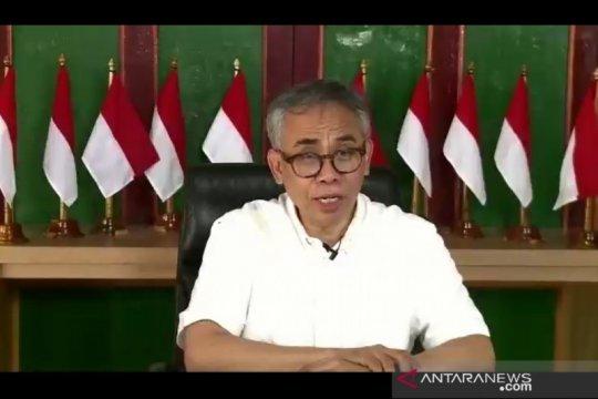 Ketua OJK: Pemerintah harus di depan untuk stimulasi permintaan