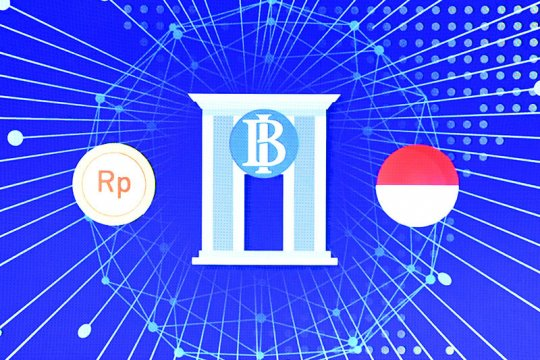 BI berharap standarisasi Open API dapat terwujud bulan depan