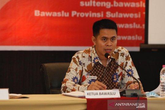 Kampanye dibubarkan bila langgar protokol COVID-19 di Sulawesi Tengah