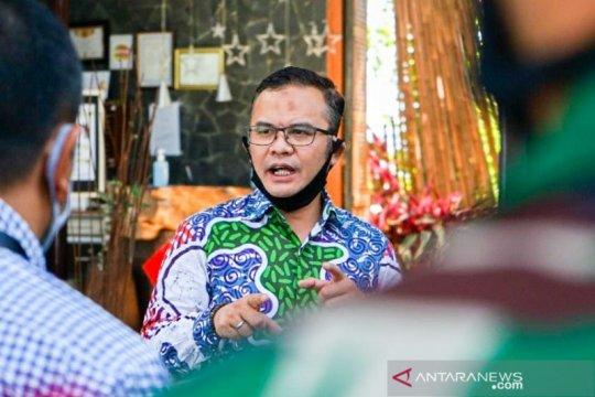 Pemkab Bandung: Piala Dunia U20 bisa pulihkan ekonomi dari pandemi