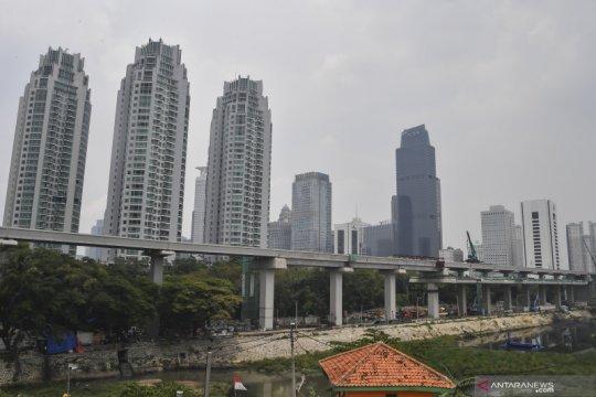 Kemenkeu: Reformasi kebijakan pondasi capai Indonesia Maju 2045