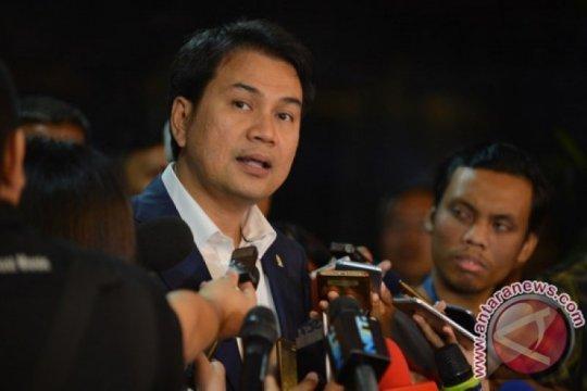 DPR: PM Vanuatu tidak hormati kedaulatan NKRI