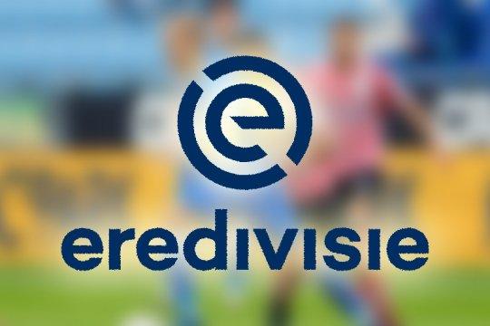PSV dan Willem II hanya raih satu poin atas lawan masing-masing