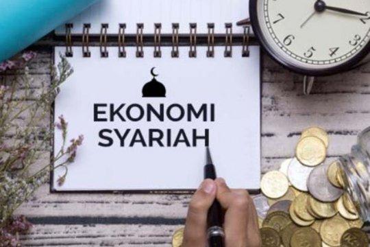 Menggenjot peran ekonomi syariah dalam menghadapi resesi
