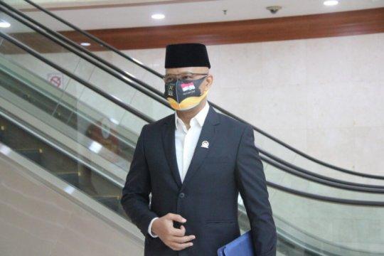 FPKS: Indonesia dorong PBB terjunkan pasukan perdamainan di Palestina