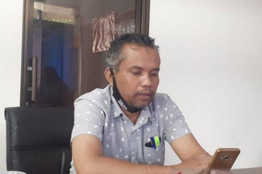 KPU Batam ingatkan peserta pilkada tertib gunakan dana kampanye