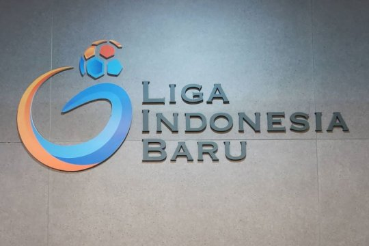 LIB ubah jadwal pekan awal lanjutan kompetisi Liga 1