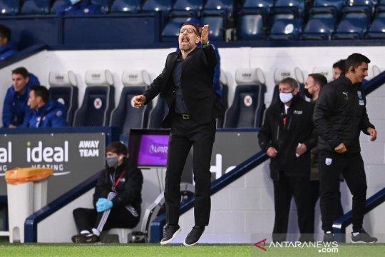 Bilic yakin gol ketiga Chelsea seharusnya tak sah