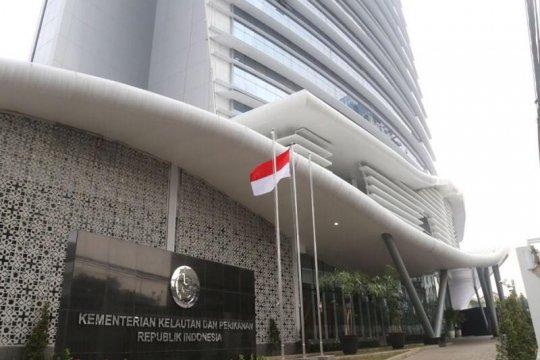 KKP sebut Menteri Kelautan dan Perikanan dalam kondisi sehat