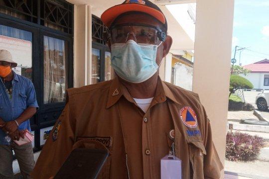 Papua Barat antisipasi kelumpuhan layanan kesehatan