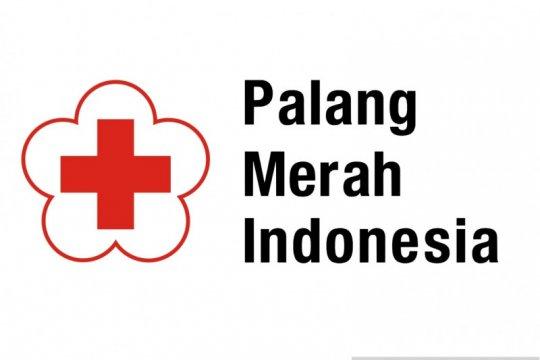 PMI dan IFRC bersiap salurkan bantuan kepada 10 ribu keluarga di Palu