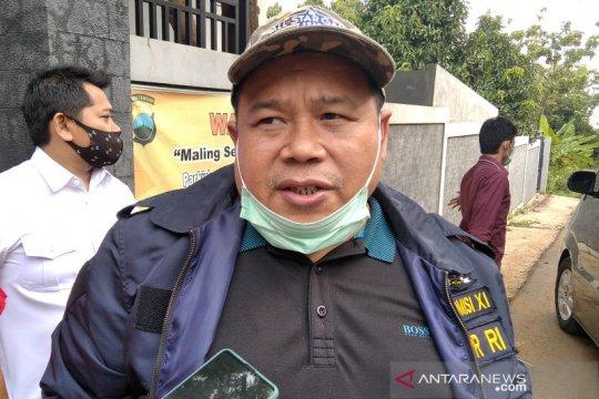 DPR dorong Jamkrindo-Askrindo fokus bantu kinerja UMKM nasional