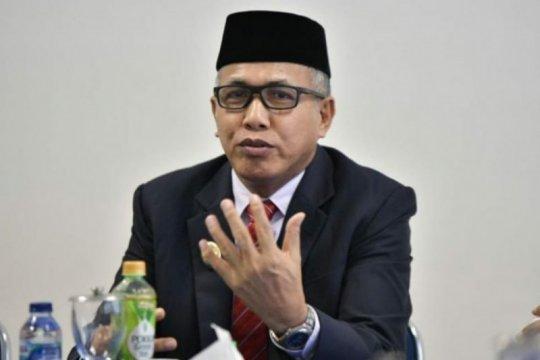 Plt Gubernur Aceh sampaikan duka cita untuk dr Moead