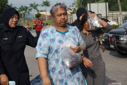 PPP Malaysia sesalkan pembebasan majikan Adelina Lisao