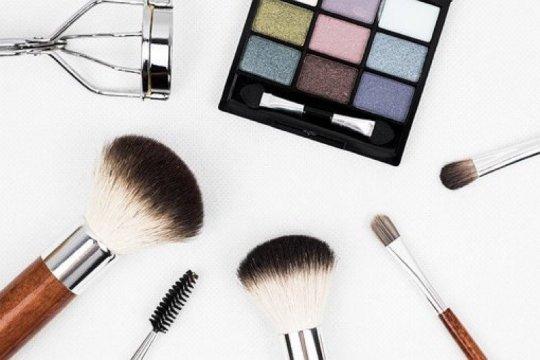 Pasar daring produk kecantikan jadi peluang bantu angkat merek lokal