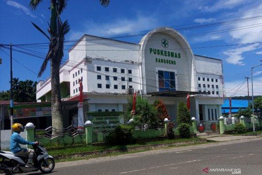 LIPI: Pemanfaatan layanan kesehatan di Papua Barat terkendala adat