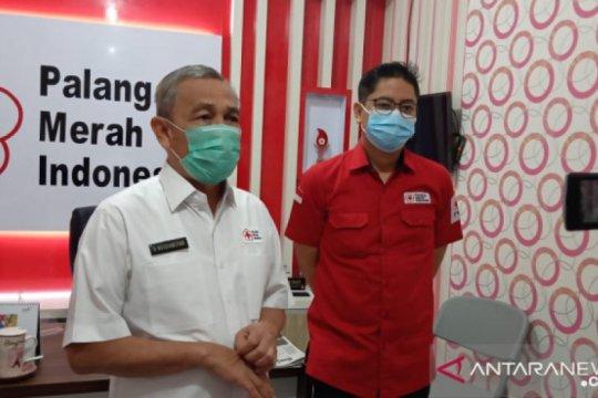 PMI Banjarmasin keluhkan KPU melarang kegiatan politik donor darah