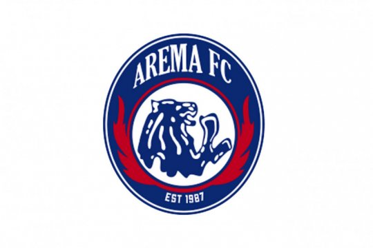 Arema FC sayangkan penundaan lanjutan Liga 1 2020