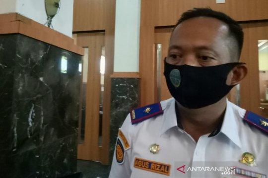 Pemkot Palembang memprioritaskan bangun jalur sepeda rute ketiga