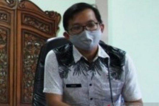 Kasus positif COVID-19 di Bangka Barat bertambah tujuh orang