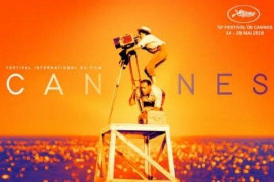 Festival Film Cannes tahun ini ditunda