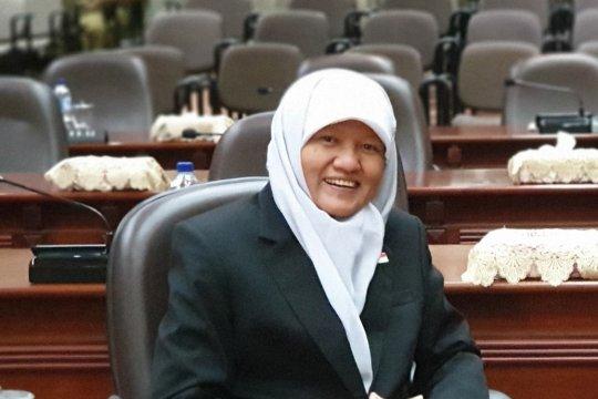 DPRD Surabaya: Dana kelurahan jangan disalahgunakan untuk pilkada