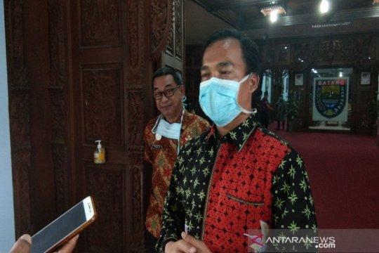Golkar siapkan pendampingan hukum Wakil Ketua DPRD Tegal