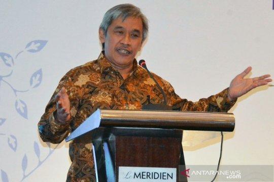 KKP benahi informasi untuk basis data pengelolaan komoditas perikanan