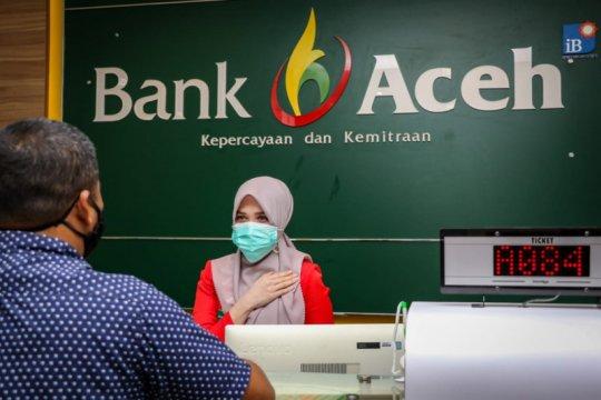 Panin Bank segera keluar dari Aceh karena tak miliki unit syariah