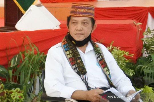 Presiden Jokowi besok berkunjung ke Labuan Bajo