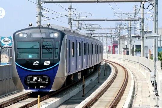 Menhub ingatkan peranan transportasi sebagai urat nadi pertumbuhan ekonomi