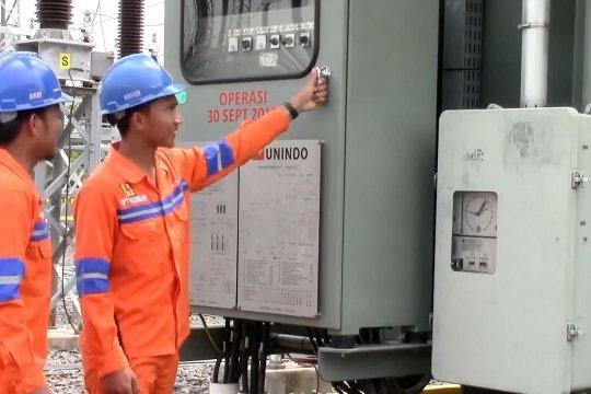 Kemenko Marves paparkan keluhan lonjakan listrik akibat PSBB