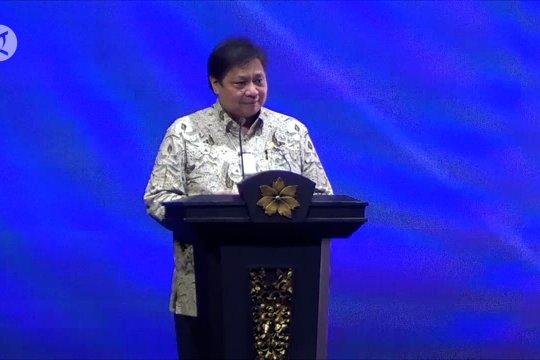 Hotel berbintang di Bali dipersiapkan tampung penderita corona tanpa gejala