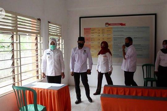 Palembang bangun sekolah demokrasi untuk masyarakat umum