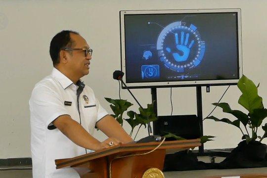 BNNK Temanggung tangkal penyalahgunaan narkoba melalui aplikasi