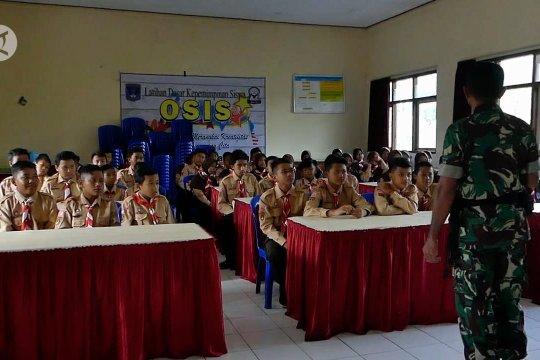 Jawa Tengah masih membutuhkan 100 ribu lebih guru