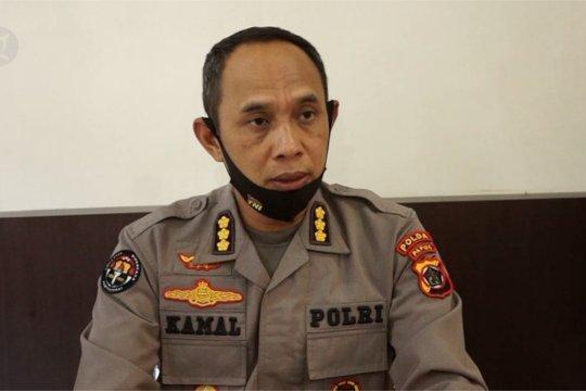 KKB tembak seorang tokoh agama di Intan Jaya