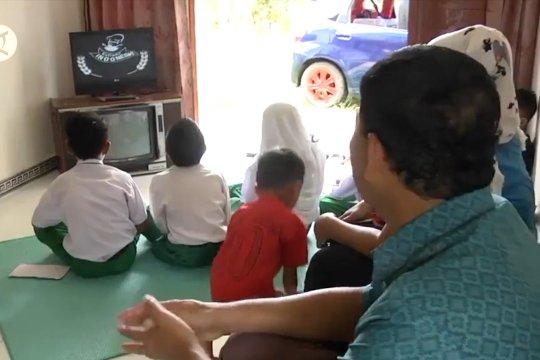 Menteri PPPA minta masyarakat tunda pertemuan keluarga besar