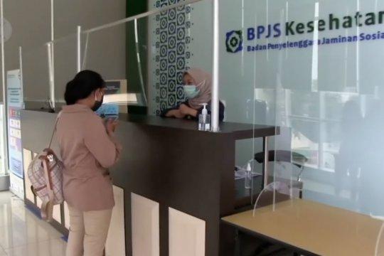 Pendaftaran Dewas dan Direksi BPJS dibuka awal Oktober