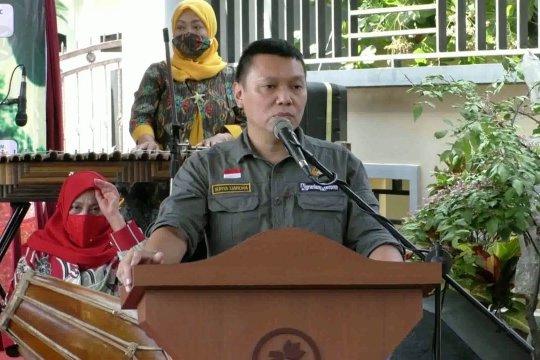 Wamen ATR ajak kepala daerah cari solusi sengketa tanah