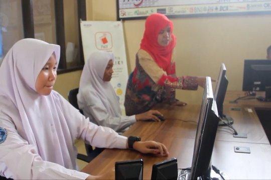 70 persen Bantuan Siswa Miskin Jateng dialokasikan ke sekolah swasta