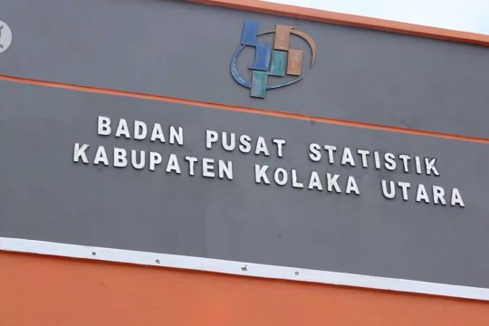 Tujuh petugas sensus di Kolaka Utara diganti akibat reaktif COVID-19