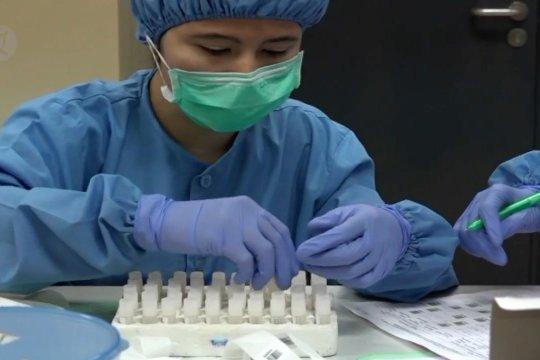 Biofarma dan CEPI mulai uji kelayakan vaksin COVID-19