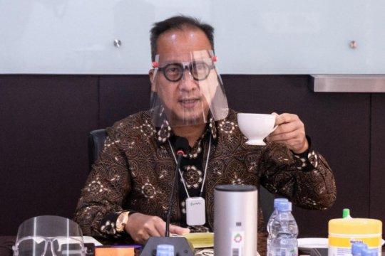 Menperin: Kopi olahan Indonesia sudah dikenal sebagai pemain global