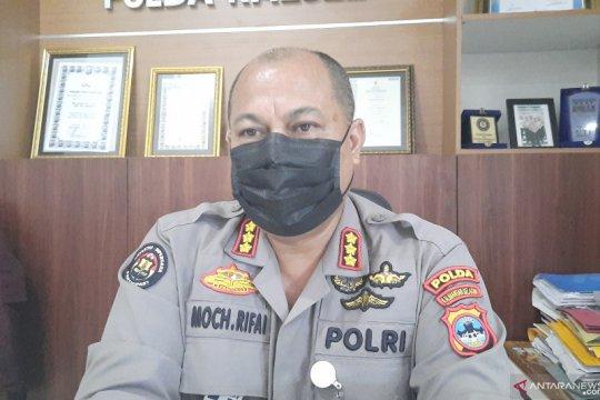 Polisi: Penerbitan STTP Kampanye yang penuhi syarat protokol kesehatan