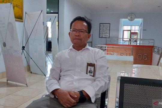 Bulog Sultra tuntaskan penyaluran beras bansos 7 daerah