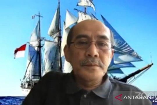 Faisal Basri: Perppu Reformasi Keuangan bukan jawaban atasi ekonomi
