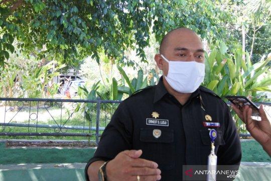 GTPP: Klaster baru COVID-19 di Kota Kupang muncul dari karyawan bank