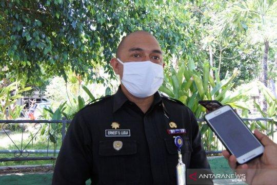 Satu keluarga di Kota Kupang terpapar COVID-19