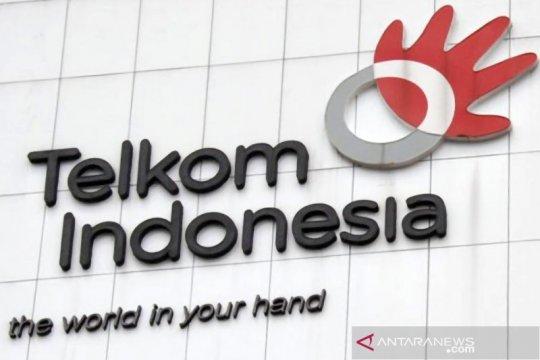 Telkom dorong pertumbuhan ekonomi nasional lewat peningkatan TKDN